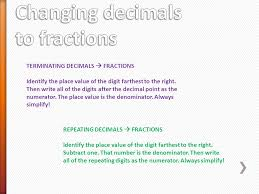 vocabulary rational number any number that can be written as a