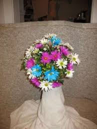 cheap wedding flowers cheap wedding ideas inexpensive weddings