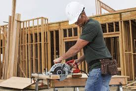 heavy machinery 15 best power tools for men hiconsumption