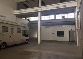 cerco capannone capannone in affitto provincia roma cerco capannone in affitto in
