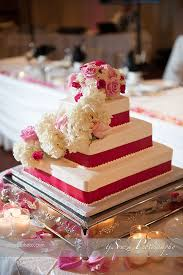 12 best small wedding cakes images on pinterest small wedding