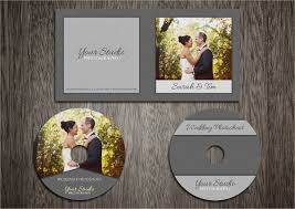 cd templates 6 free psd vector ai eps format download free
