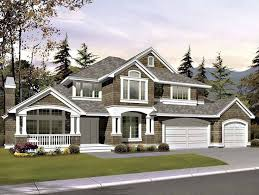 best craftsman house plans 399 best homes images on craftsman homes