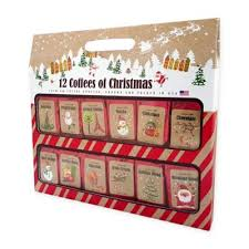 gift sets for christmas buy coffee set from bed bath beyond