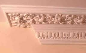 Victorian Cornice Profiles Ossett Mouldings Ltd