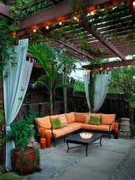 Outdoor Patio Furniture Covers by Outdoor Patio Furniture Covers Sears Outdoor Patio Furniture