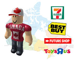roblox cards now available in canada roblox