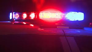 halloween background large driver arrested after hitting killing blind pedestrian in north