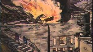 mormons chapter 42 shadrach meshach and abednego youtube