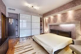 Fung Shui Bedroom Feng Shui Bedroom Taboos To Avoid