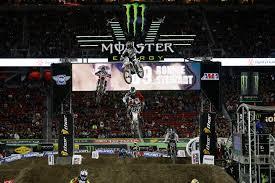 monster truck show in dc 2015 levi u0027s stadium