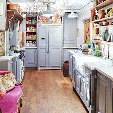 small kitchen ideas images beautiful small kitchens small kitchen design photos beautiful small