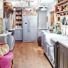 small house kitchen ideas beautiful small kitchens small home kitchen ideas kitchen renovation