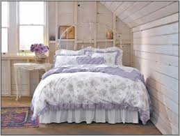 target simply shabby chic choices to look at shabby chic bedding target