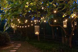 Diy Patio Lights Make These Amazing Candle Lanterns Your Next Diy