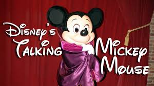 when is mickey halloween party talking mickey halloween night at mickey u0027s not so scary halloween