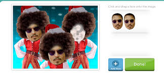 jibjab free ecards u0026 videos featuring you freemake