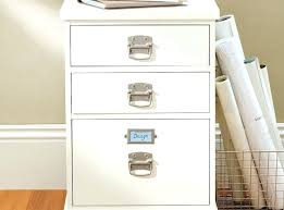 large filing cabinets cheap decorative file cabinets large size of dark brown wooden decorative