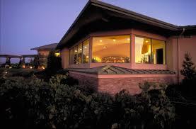 edna valley winery tasting hospitality center www rrmdesign com