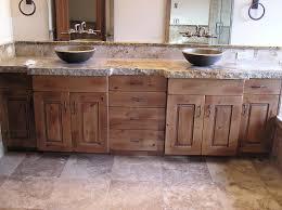 Rustic Bathroom Vanity by Rustic Bath Vanities Utah Swirl Woodcraft