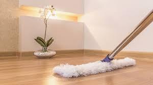 Steam Cleaners For Laminate Wood Floors Flooring Best Kitchen Floor Mop Best Mop For Wood Floors Ideas