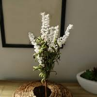 Home Decor Flower Arrangements Home Decor Artificial Flower Arrangements Price Comparison Buy