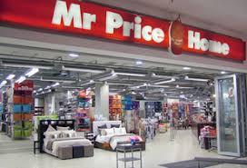 Mr Price Home Decor Home Decor Archives Pretoria