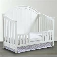 Walmart Mini Crib Walmart Baby Mattress Baby Bedding Set Crib Mattress Sheets