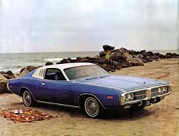 pictures of 1973 dodge charger 1973 charger specs colors facts history and performance