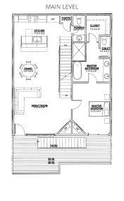 100 bathroom floorplans 100 low country floor plans