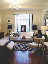 home design decorate small apartment inspiration cool tiny