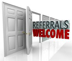 want referrals join our international directory it u0027s free