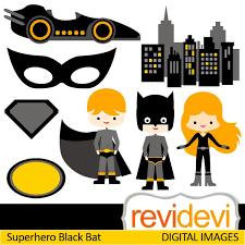 352 batman printables images bat man batman