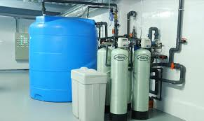 water filtration systems palm beach fl boca raton fl u0026 miami fl
