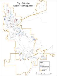 Colorado Area Code Map by City Projects City Of Golden Colorado