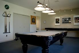 how to put a pool table together pool tables carpet or hardwood floors game tables and more