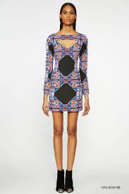 103 best dresses by mara hoffman images on pinterest mara
