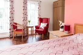 bromley park dementia nursing home care homes u0026 care providers