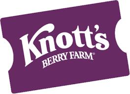 california s best theme park and amusement park knott s berry farm