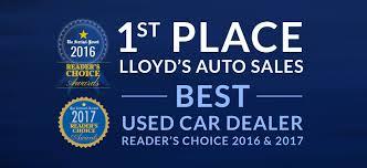 nissan versa jones junction used car dealership springs ar used cars lloyd u0027s auto sales