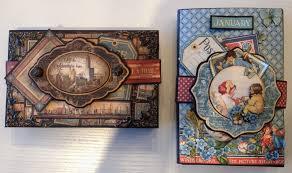 4 6 photo albums annes papercreations 6 x 4 mini album booklets ideas featuring