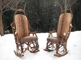 Deer Antler Chandelier Canada Lighting Elk Antler Chandelier Deer Antler Chandelier Canada