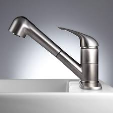 kitchen easy tips to decorate modern single handle kitchen faucet