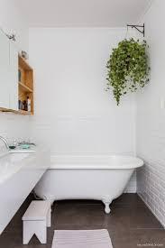 retro bathroom ideas 81 best bathroom banheiros images on pinterest bathroom ideas