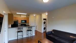 2 bedroom apartments in springfield mo beacon springfield save 50 on a 2 bedroom rentals springfield