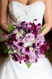 wedding flowers mn wedding flowers purple wedding bouquet purple calla bouquet