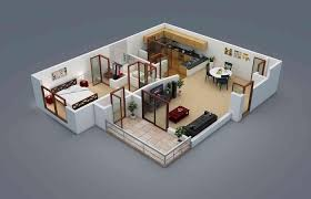 home floor plan ideas d home floor plan ideas android apps open plans small for ranch