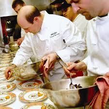 denver restaurants serving thanksgiving dinner romantic restaurants visit denver