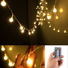 christmas lights direct from china china wholesale suppliers free shipping wholesale products direct