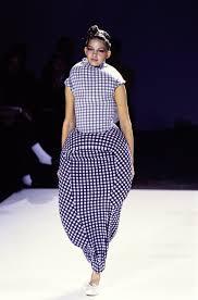 Comme Des Garçons News Collections Fashion Shows Fashion Week